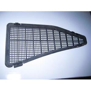 grille baie de pare brise d 39 origine pour tous mod les toutes marques tous v hicules. Black Bedroom Furniture Sets. Home Design Ideas