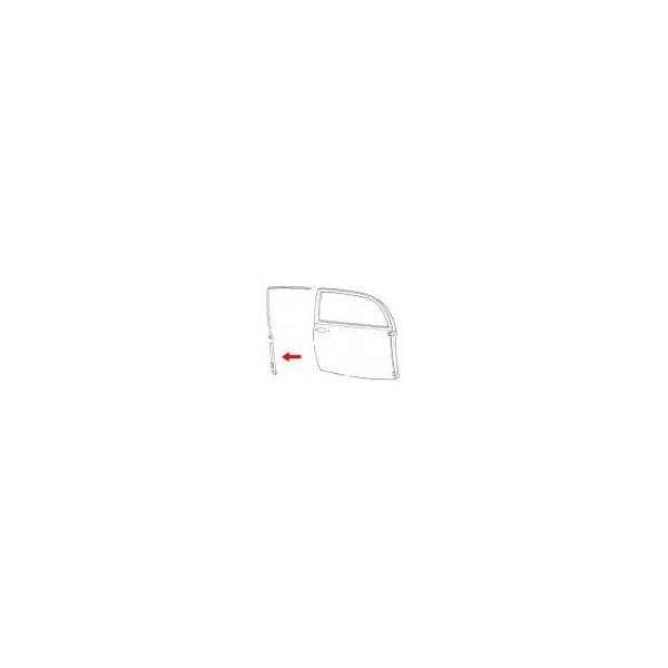 guide vitre d 39 origine pour tous mod les toutes marques tous v hicules. Black Bedroom Furniture Sets. Home Design Ideas